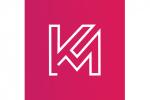 kinex-media logo