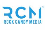 rock-candy-media logo