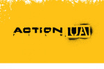action-ua logo