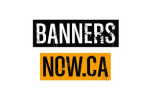 banner-now logo