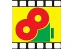 s2s-productions-ltd logo