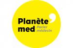 planete-med logo