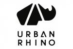 urban-rhino logo