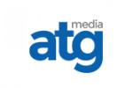 atg-media-production logo
