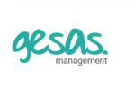 gesas-management logo