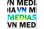vn-medias logo