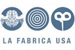 la-fabrica-films logo
