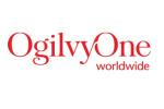 ogilvyone-worldwide logo