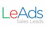 msalesleads logo