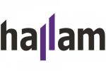 hallam-internet logo