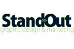 standout-design-llc logo