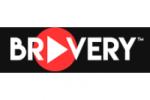 bravery-films logo