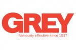 grey-advertising-dhaka logo