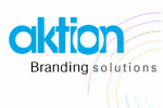 aktion-branding-solutions logo