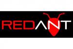 redant-marketing-and-media logo