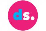 discosloth logo
