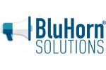 bluhorn-media-solutions logo