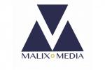 malix-media logo