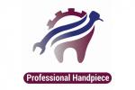 professional-handpiece-center logo