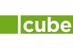 cube-creative logo