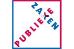 publieke-zaken logo