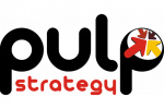 pulp-strategy-communications-pvt-ltd logo