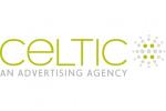 celtic-chicago-inc logo