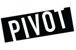 pivot-creative-communications logo