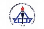 ukhta-state-technical-university logo