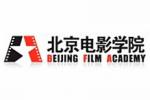 beijing-film-academy logo