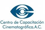 centro-de-capacitacion-cinematografica logo