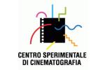 centro-sperimentale-di-cinematografia logo