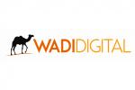 wadidigital logo