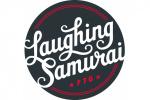 laughing-samurai logo