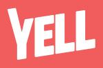 yell-creative logo