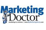 marketing-doctor logo