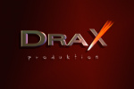 drax-produktion logo