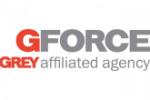 gforce-grey logo