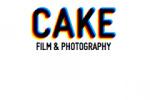 cake-film logo