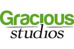 gracious-studios logo