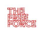 the-freeforce logo