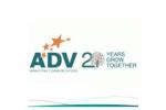 adv-group logo