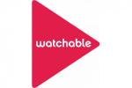 watchable logo
