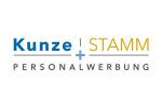 kunze-stamm-gmbh logo