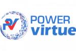 power-virtue-ltd logo