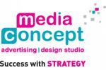 mediaconcept logo