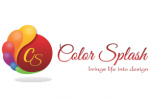 color-splash logo