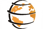 intervoices-translations logo