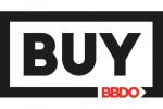 buy-bbdo logo