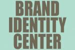brand-idenitity-center logo